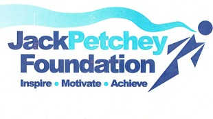 Jack Petchy Award