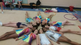 Girls circle best