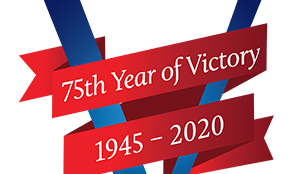 Victory 75th Anniversary